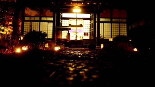 神蔵寺・4