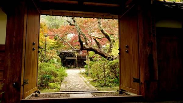 神蔵寺・2