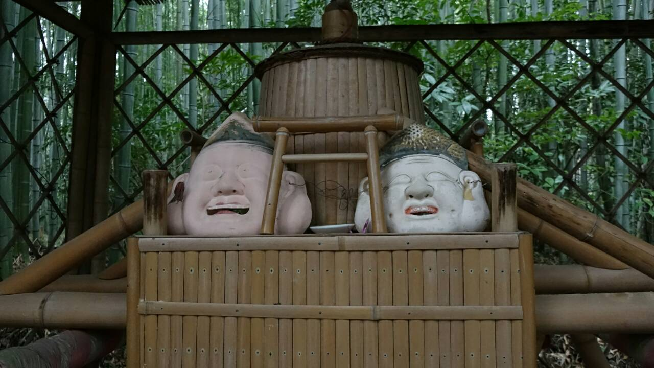 野宮神社・6