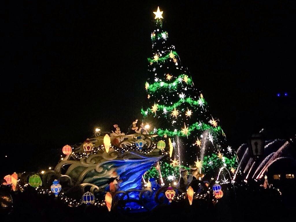 シークリスマス・4