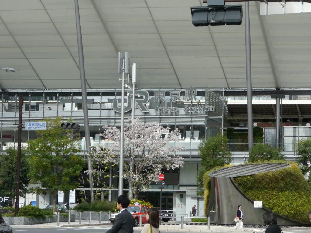ルミックスDMC-TZ85・4