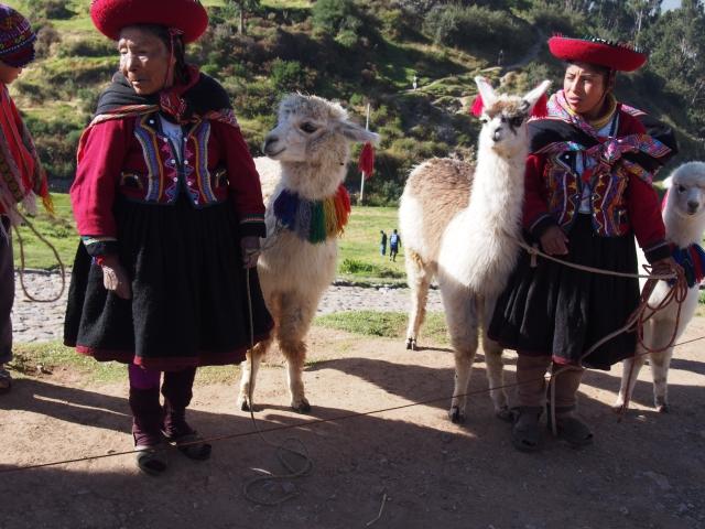 ペルー・2