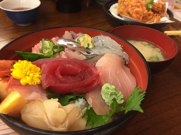 静岡県・3
