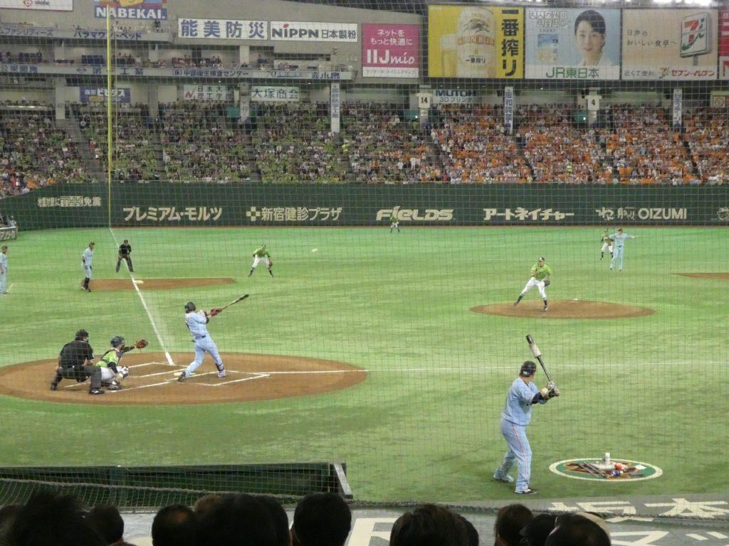 スポーツ撮影 (5)
