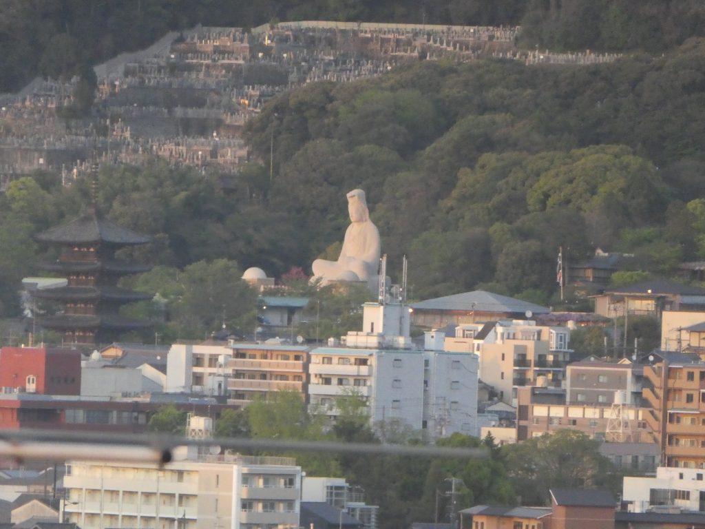 ホテルグランヴィア京都 (5)