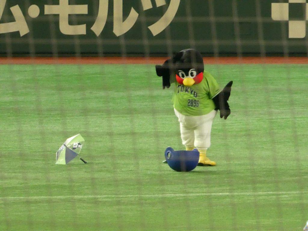 スポーツ撮影 (6)