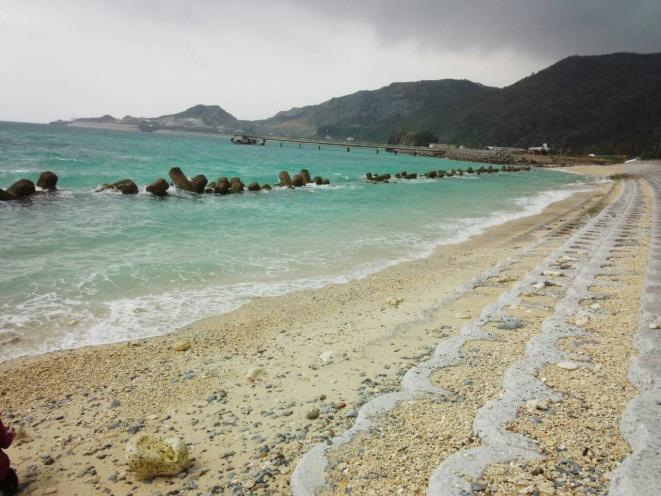 沖縄・初級 (11)