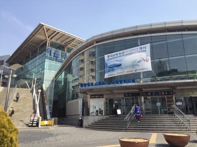 『ソウル』の新しい魅力!定番の江北エリア&新開発の江南エリア