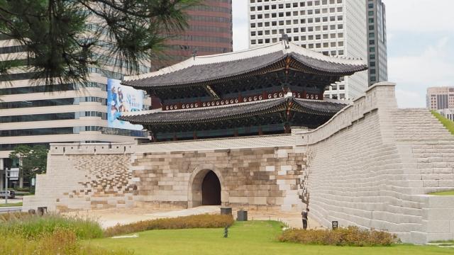 ソウルの新しい魅力!定番の江北エリア&新開発の江南エリア (5)
