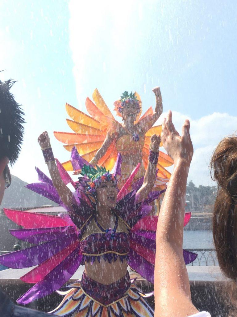 『ディズニーサマーフェスティバル』で夏の思い出を作ろう (7)