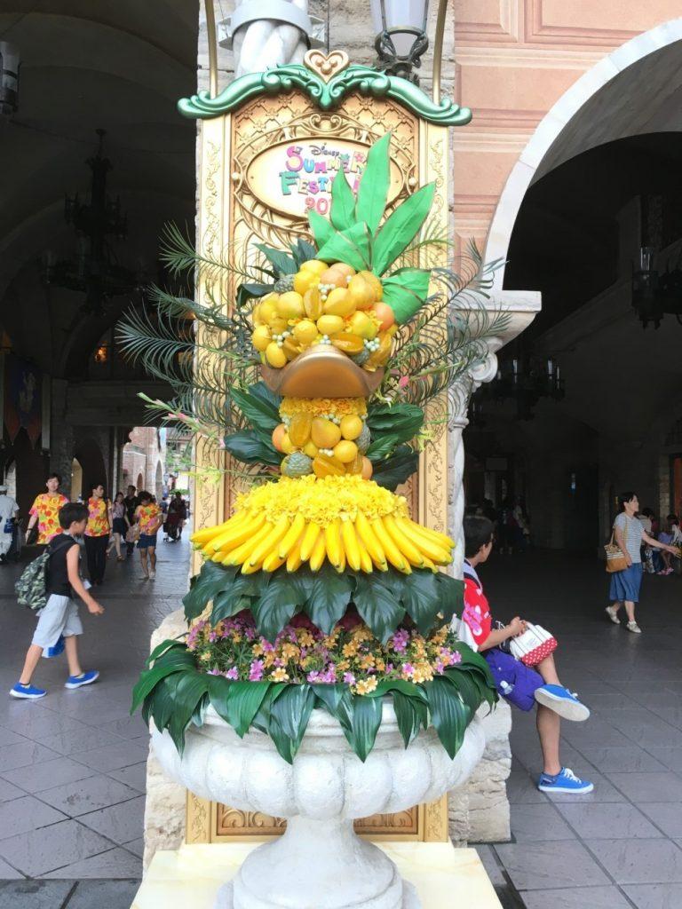 『ディズニーサマーフェスティバル』で夏の思い出を作ろう (14)
