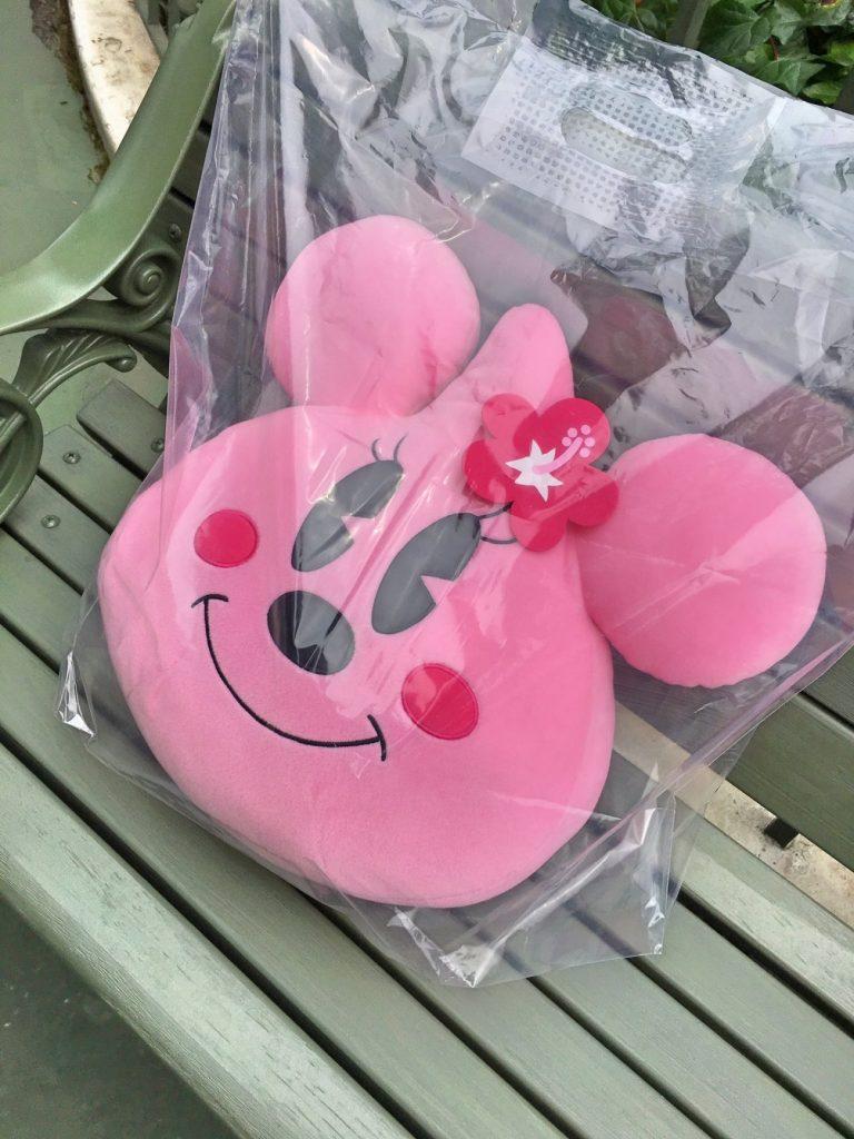 ディズニー夏祭りの見所紹介 (14)