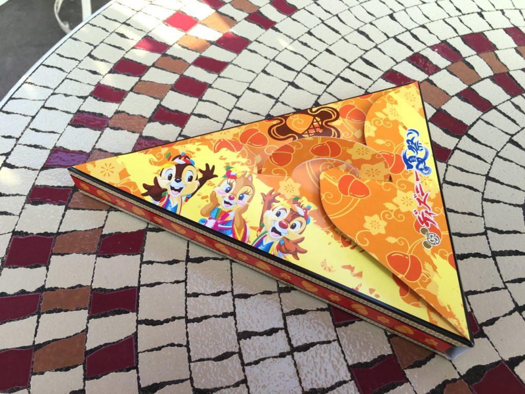 『ディズニーランド』夏のおすすめメニュー (11)