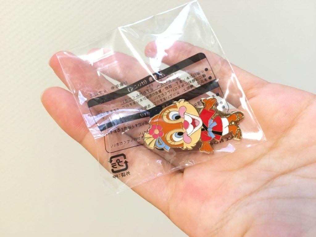 ディズニー夏祭りの見所紹介 (15)