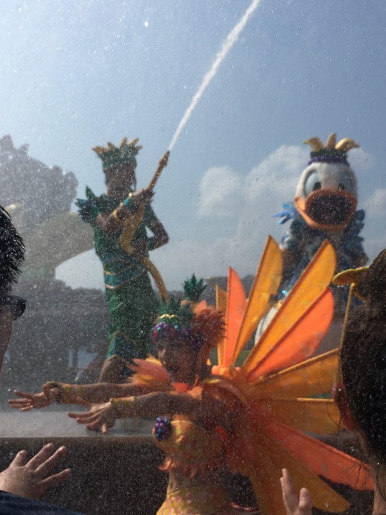 『ディズニーサマーフェスティバル』で夏の思い出を作ろう (10)