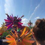 『ディズニーサマーフェスティバル』で夏の思い出を作ろう (4)